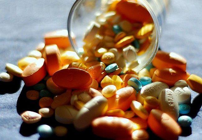 Мифы о здоровье, на которых зарабатывают аптеки. Письмо № 2