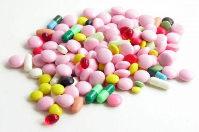 Почему не действуют лекарства и сила убеждения. Письмо №4