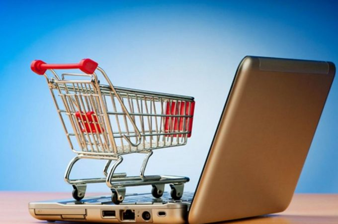Закуп товаров в Китае. Какими интернет магазинами Китая я пользуюсь