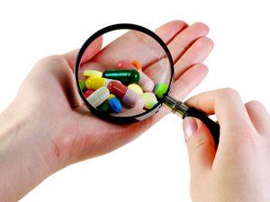 pills_iStock_000012152209XS