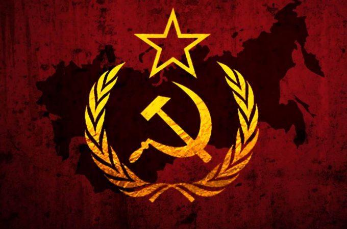 Чему стоит поучиться у СССР