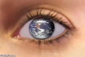 Что такое мировоззрение и легко ли его менять