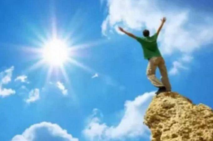 Кто по мне «успешный человек»