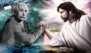 Почему религия должна стать наукой