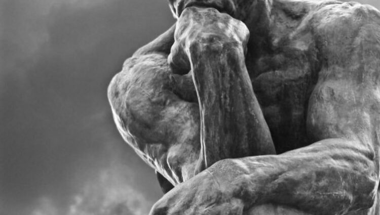 Почему страдают дети. Ищем ответы в Библии